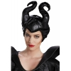 Maleficent Horns Classic